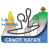 Le Havre I