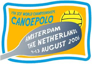 Amsterdam2006