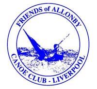 LogoFriendAllonby