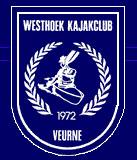 LogoWKV