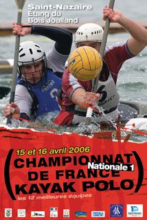 N1StNazaire2006