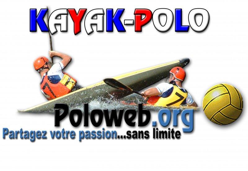 Poloweb2004 original
