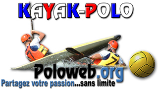 Poloweb2004