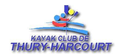ThuryHarcourt