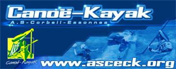 asceck2