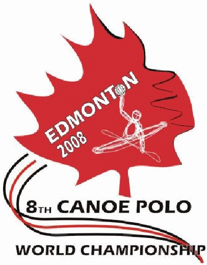 edmonton2008