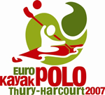 europolo2007