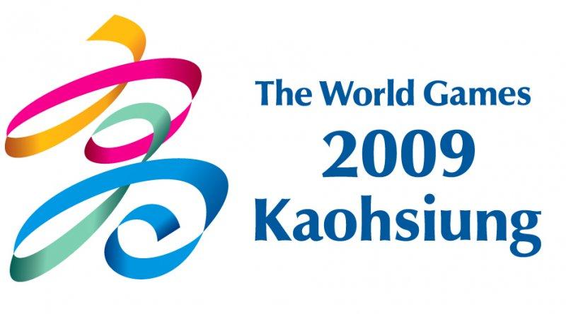kaohsiung2009