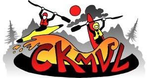 logo_ckmvl