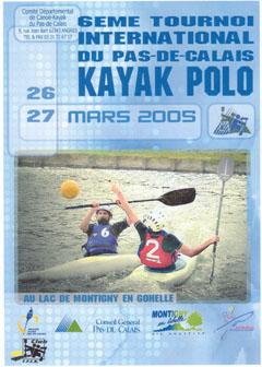 montigny2005