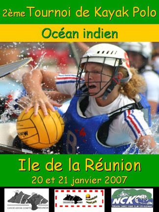 reunion2007