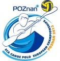 Poznan2013