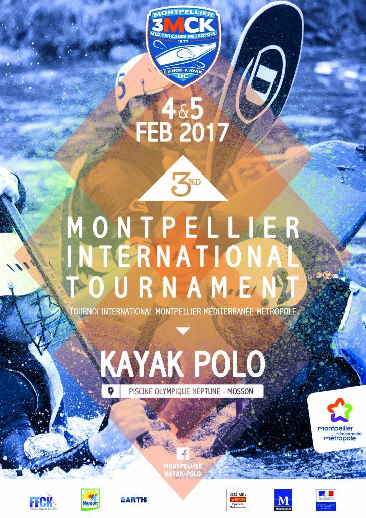 kayakpolo-ti3m-2017-lowdef-a4