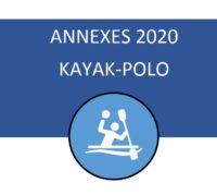 annexes2020